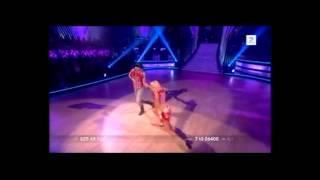Ben Adams&Tone Jacobsen diffrent dances in skal vi danse PART 2-join we love a1-faceb