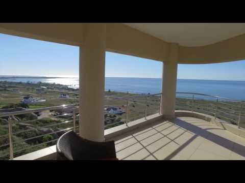 4 bedroom house for sale in St Helena Bay | Pam Golding Properties