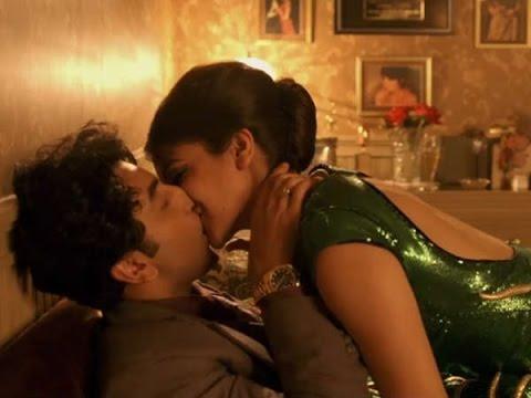 Anushka Sharma, Ranbir Kapoor's 'Bombay Velvet' Gets UA Certification With Three Cuts