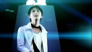 AAA / BEYOND〜カラダノカナタ(TV SPOT)