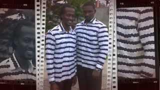 Harmonious Chorale Ghana -
