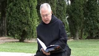 LLibres 2012: Cercar Déu A Montserrat