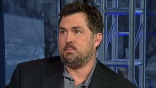 Marcus Luttrell  Trump spoke to the people who elected him