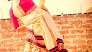Purnimare akakhore junti khuwani.. Assamese song