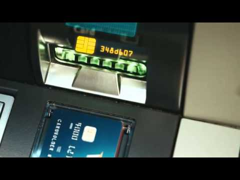 EMV The Future of Payment Cards