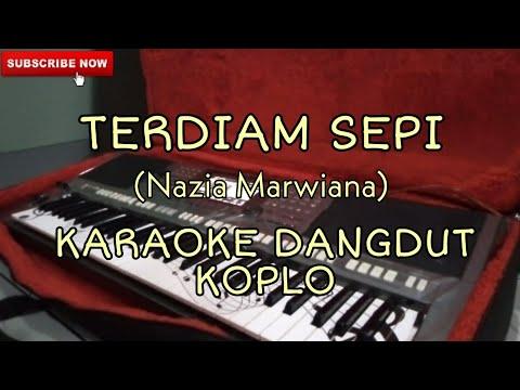 terdiam-sepi---karaoke-dangdut-koplo