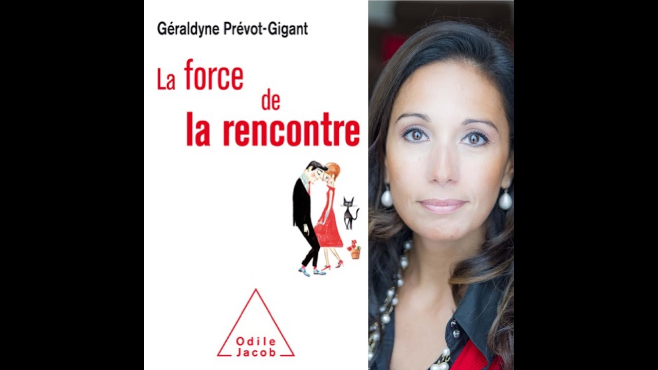 Egosystème sur RTS par Florence Farion - Interview Géraldyne Prévot Gigant