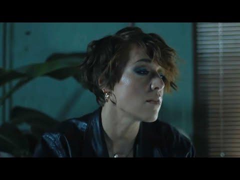 Antje Schomaker - Verschwendete Zeit (Offizielles Musikvideo)