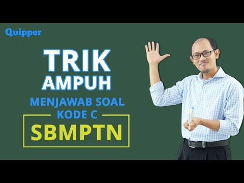 quipper-video---trik-menjawab-soal-kode-c-di-sbmptn
