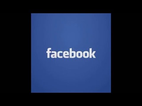 How to get Facebook Sync working again on BB10