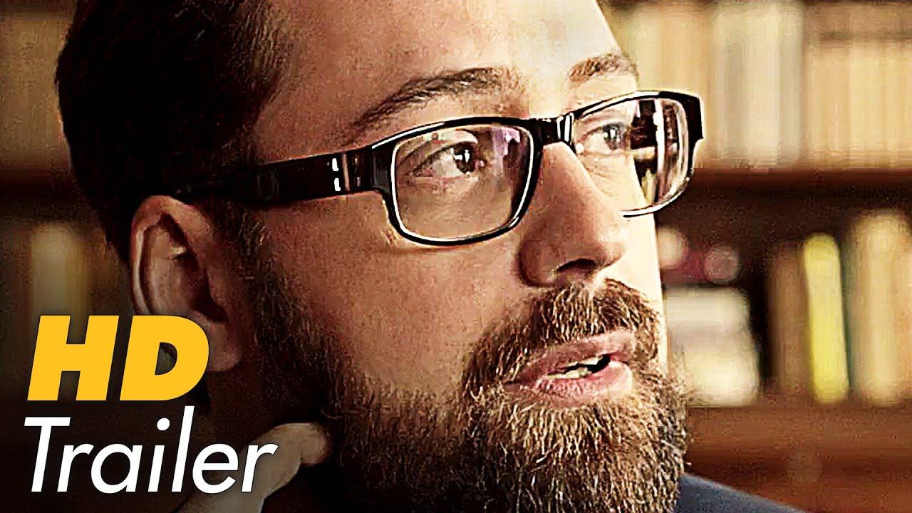 Halbe Brüder Ganzer Film Deutsch