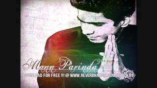 "SHOCK99 - ""Mann Parinda"" 