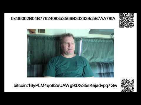 Blockchain Prophet