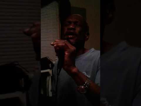 Singing Jamaica music pablo