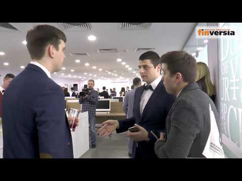 Партнёр Телетрейд Групп открыл офис в деловом центре «Москва-Сити»