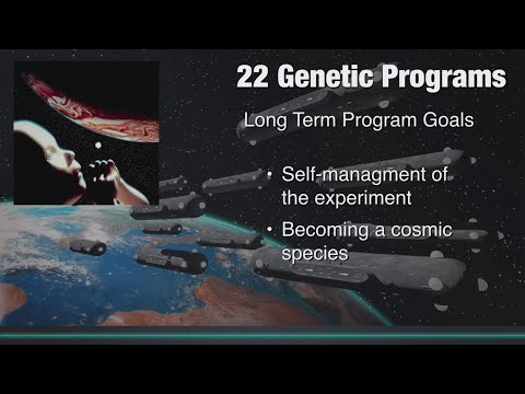 global galactic league of nations 22 alien genetic experiments and secret space programs