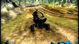 Pure gameplay (PC)