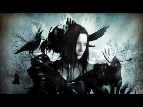 Kamelot - Sacrimony (Angel of Afterlife) Karaoke