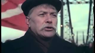 100-летие Октябрьской революции