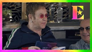 Baixar Elton John: The Cut Winners Announced – Supported by YouTube