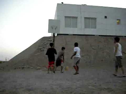 al dhahira best 2