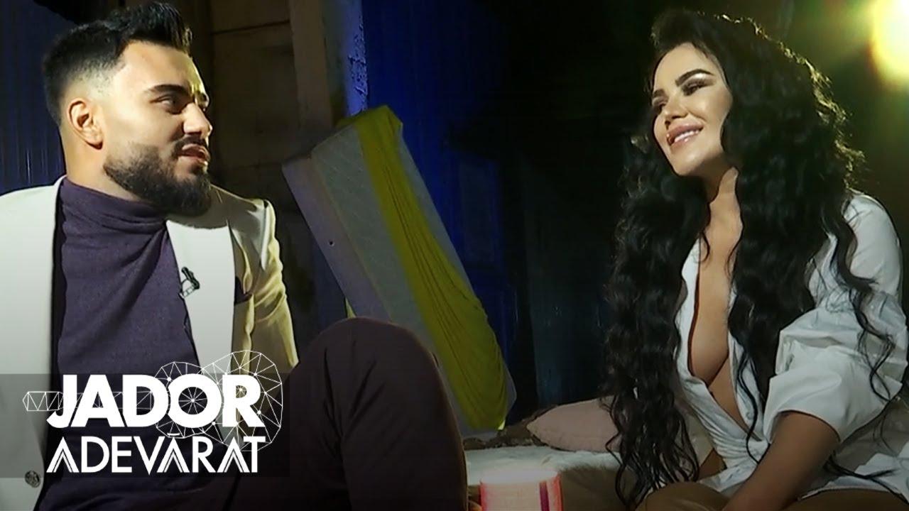 Jador și Carmen de la Sălciua filmează clipul piesei