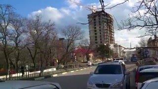 офисно-торговое помещение по ул. Энгельса, дом 55(, 2016-01-14T12:31:10.000Z)