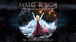 Mix – Avarice