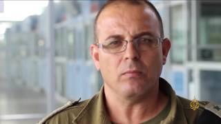 من منصات رقمية وبلسان عربي.. إسرائيل تتجمّل وتبرّر وتستقطب