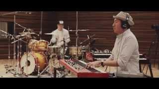 Stevie wonder Medley (cover by Jeongmomo)(정현모)