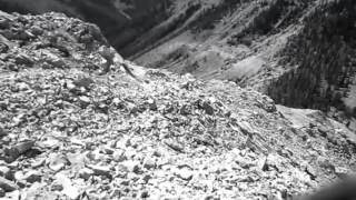 Mount Baldy Alberta 2012 Thumbnail