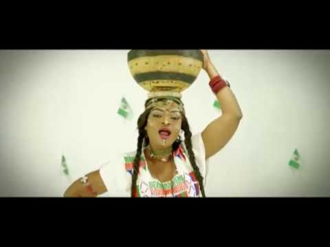 [Aminu Alan Waka] [Olumente] [Ali Jita] Fati Niger] EL Muazu} Zaman lafiya dadi Official Video