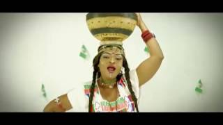 vuclip [Aminu Alan Waka] [Olumente] [Ali Jita] Fati Niger] EL Muazu} Zaman lafiya dadi Official Video