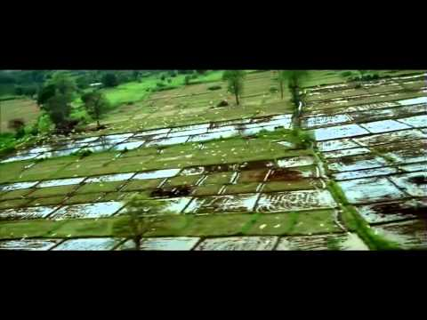 One Traveller Holidays: Sri Lanka - A portrait of Ceylon 2014 from YouTube · Duration:  2 minutes 26 seconds