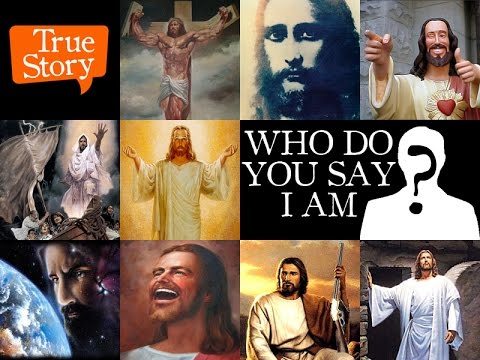 By The Way Jesus Is A Myth Youtube