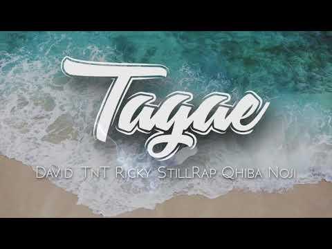 Sa Su Tagae