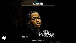 Video Snap Dogg - R.I.P. Dex (Feat. Smokecamp Chino  Ant El Plaga) [Sacrifices] download MP3, 3GP, MP4, WEBM, AVI, FLV Mei 2018
