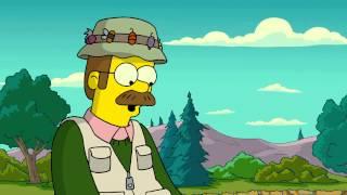 Der Simpsons - Der Film - Trailer