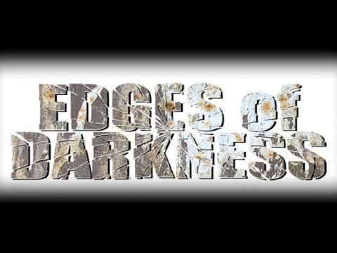 Edges of Darkness is listed (or ranked) 48 on the list Movies Distributed by Anchor Bay Entertainment