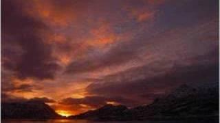 4 Strings - Sunrise (Stoneface & Terminal Remix)