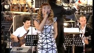 Daniel Jinga & Elena Gheorghe - Balkan Girls