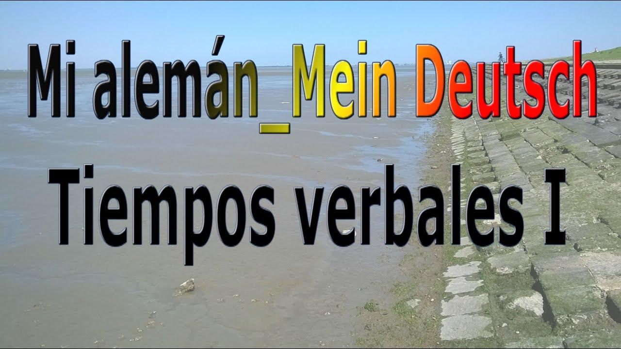 Mi Deutsch