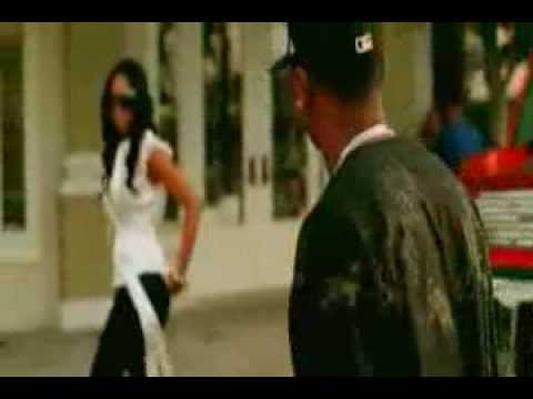 AMERIE-COME WITH ME