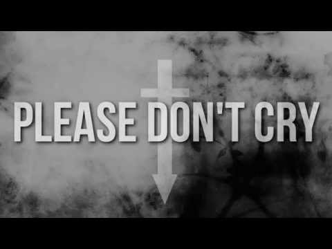 The Pretty Reckless  Dear sister  Lyrics HD