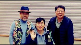 남상일 진행 KBS한민족방송 전통으로 소리길로 2월23…