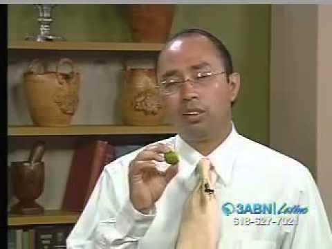 Como curar gastritis viyoutube - Hemorroides alimentos prohibidos ...