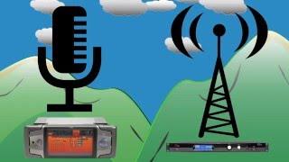 Triple Audio  Omnia 9sg Product Video