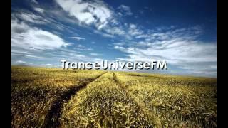 Ayla - Liebe [Trance Mix]