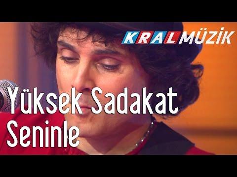 Kral Pop Akustik - Yüksek Sadakat -...