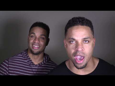 Is It Me? @Hodgetwins